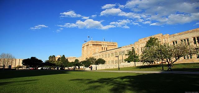 etudier-en-australie-campus-université