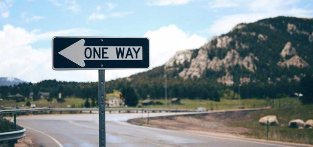 Conduire en Australie : Tout savoir sur le permis de conduire
