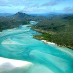 Les 10 meilleurs tours sur la Côte Est en Australie