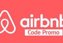 reduction-airbnb-australie