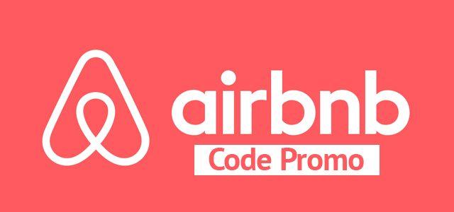 Code promo Airbnb – Gagnez 35€ sur votre prochaine réservation
