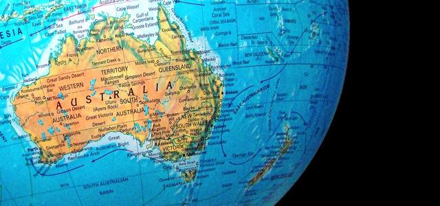 east-coast-australie