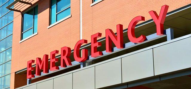 SOS Assistance : Les numéros d'urgence et médecins en Australie
