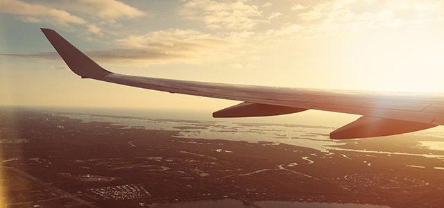 Vols et billets d'avion Australie