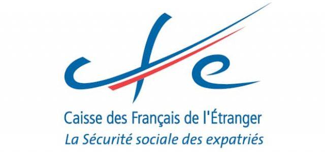 La CFE – Caisse des Français à l'étranger
