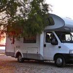 Quel modèle de Camping-Car pour un road trip ?