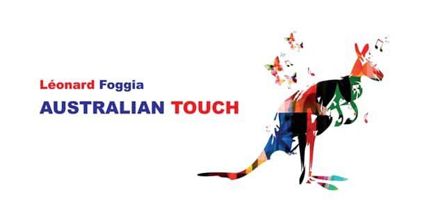 AUSTRALIAN TOUCH – Un roman sur le Working Holiday Visa en Australie