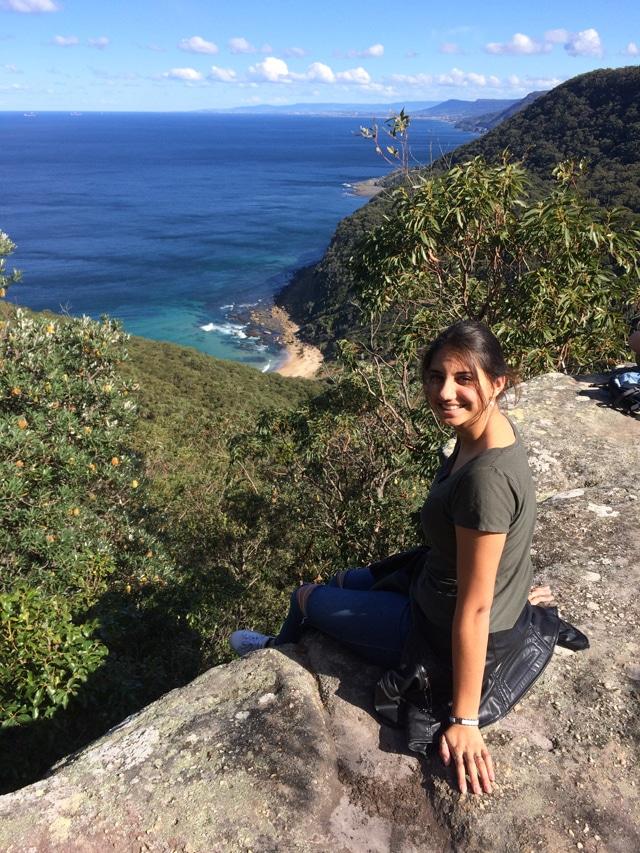 immigrer en australie avec enfants 3