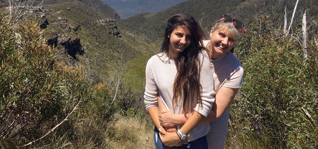 Immigrer en Australie avec des enfants – Expérience de Catherine