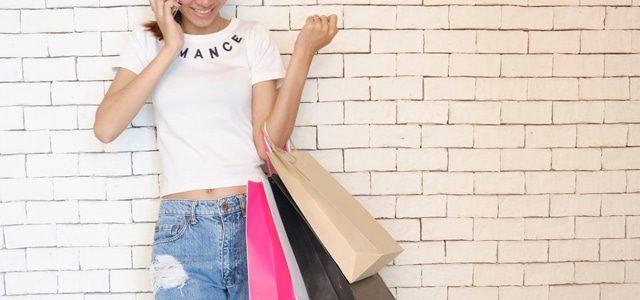 Où faire son shopping à Sydney