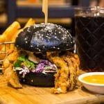 Restaurants à Melbourne : les 15 bonnes adresses d'Astride