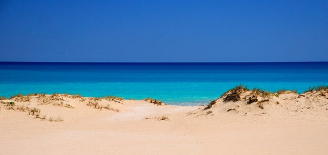best beaches in australia 3