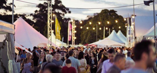 les principaux festivals et  u00e9v u00e9nements en australie