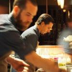 Devenir Chef pâtissier dans un restaurant gastronomique en Australie