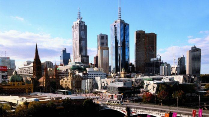 rencontres plus de 50 Melbourne