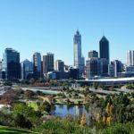 Que faire à Perth en 2 jours