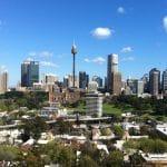 Pack arrivée Australie pour les WHV – Essentiel Sydney