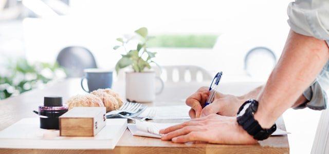 Comment choisir son assurance voyage à l'étranger?