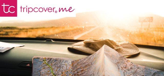 TripCover : Une assurance pour sa location de camping-car en Australie & NZ