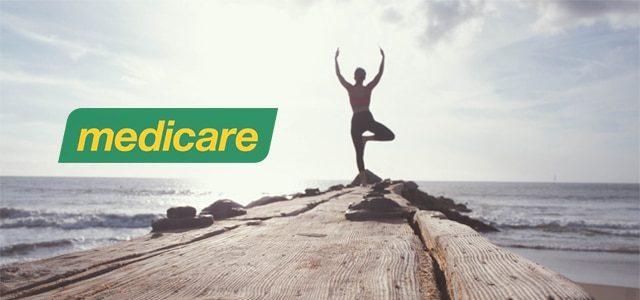 Médicare : Système de Santé en Australie