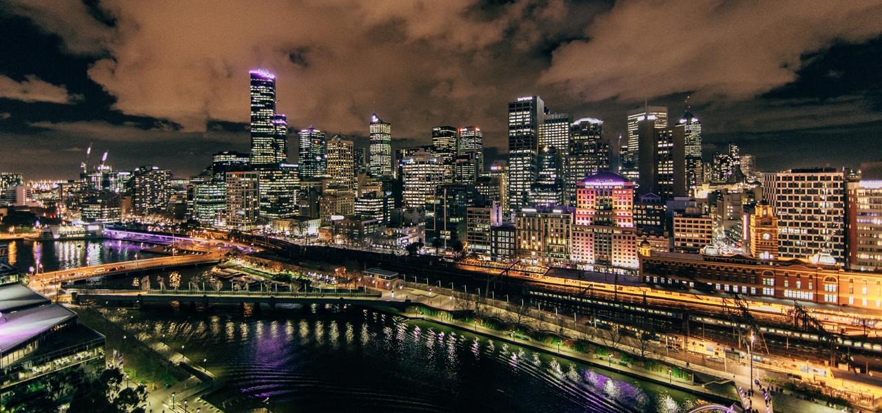 Les Meilleures Auberges De Jeunesse A Melbourne Notre Top 10