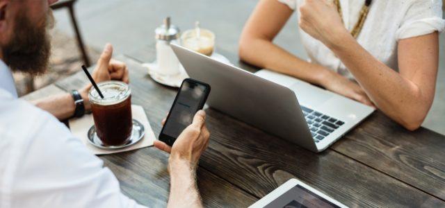 Banque en ligne et banque mobile – Guide complet