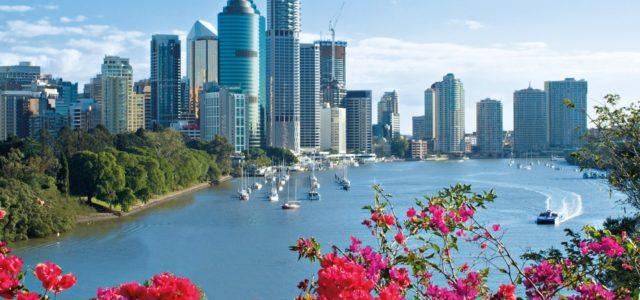 Les meilleures auberges à Brisbane – Notre top 10