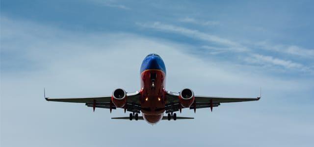 Assurance annulation voyage et vol à l'étranger, est-ce indispensable ?