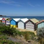 Melbourne : Ma ville d'arrivée en Australie – Expérience de Mathilde