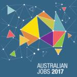 Jobs recherchés en Australie – 2017
