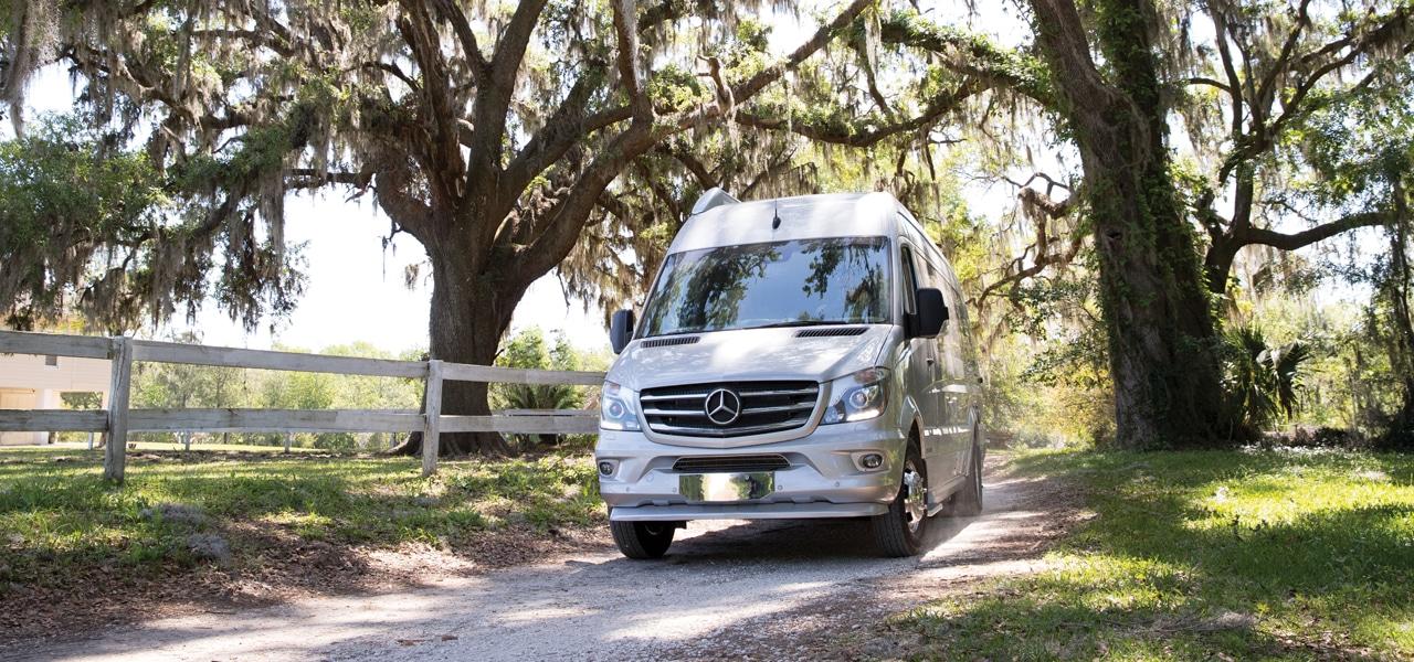 Location Camping-car en Australie - Conseils   bons plans c434fab9a6fb