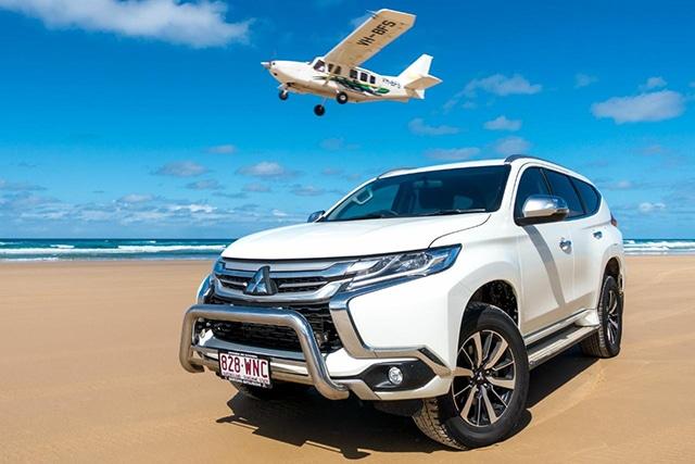 meilleurs-tours-cote-est-australie-fly-drive-fraser