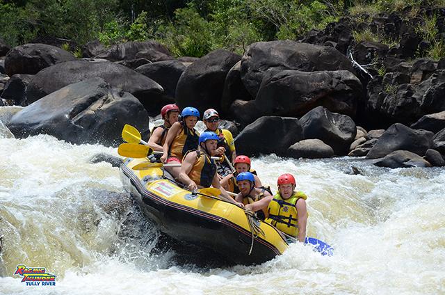 meilleurs-tours-cote-est-australie-rafting