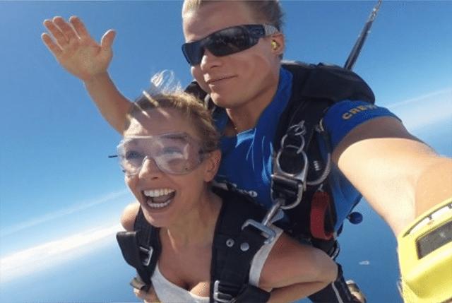 meilleurs-tours-cote-est-australie-skydive-whitsundays