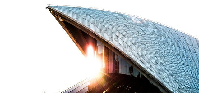 Canicule en Australie : record battu à Sydney avec 47,3 degrés !