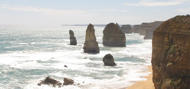 Great Ocean Road : Itinéraire & guide pratique