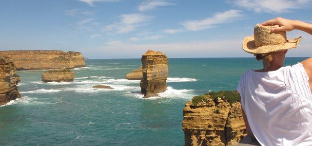 Visiter la Great Ocean Road : Expérience de Mathilde