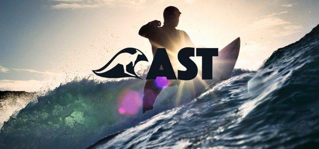 Australian Surf Tours : Code promo