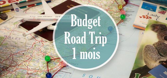 Budget Road Trip Australie – La côte Est en un mois