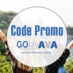 Code Promo GobyAVA Assurance