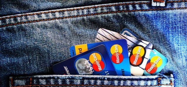L'assurance carte bleue à l'étranger