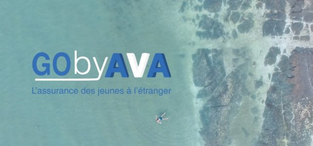 GobyAVA – Assurance Voyage