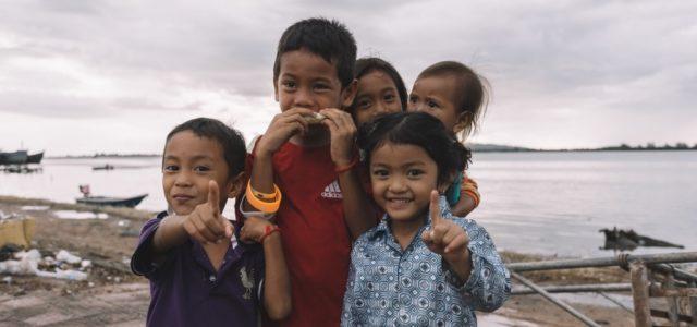 Visiter le Cambodge en un mois : Itinéraire et conseils pratiques