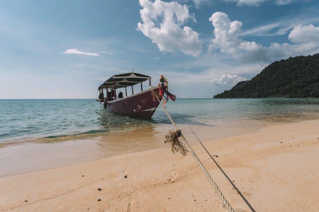 Cambodge 4
