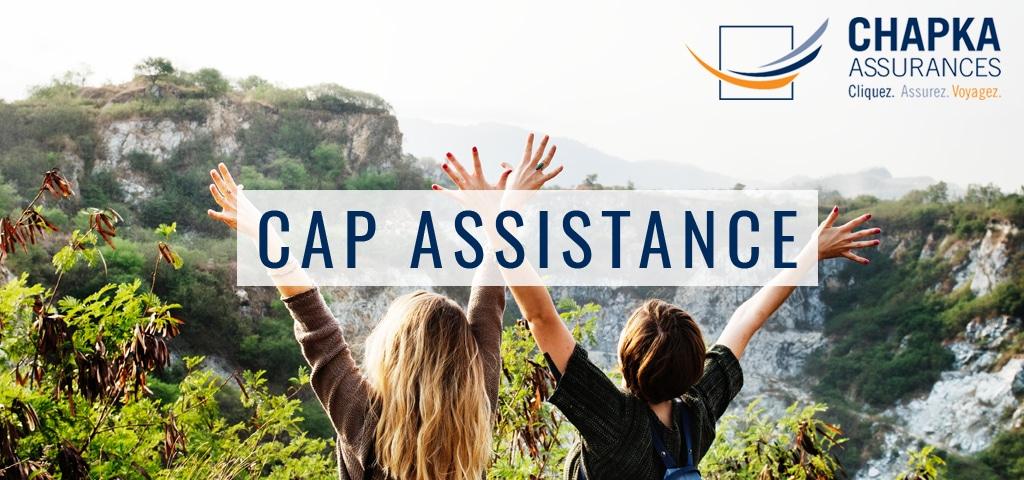 cap assistance 24  24