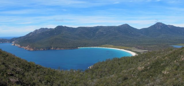 La Tasmanie : Que faire & que voir ?