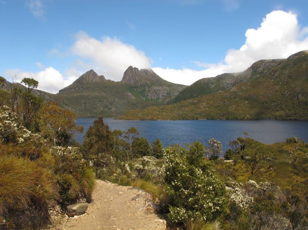 Tasmanie 2