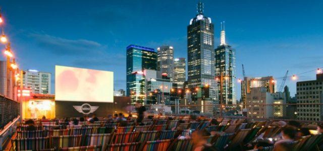 10 lieux insolites à découvrir à Melbourne