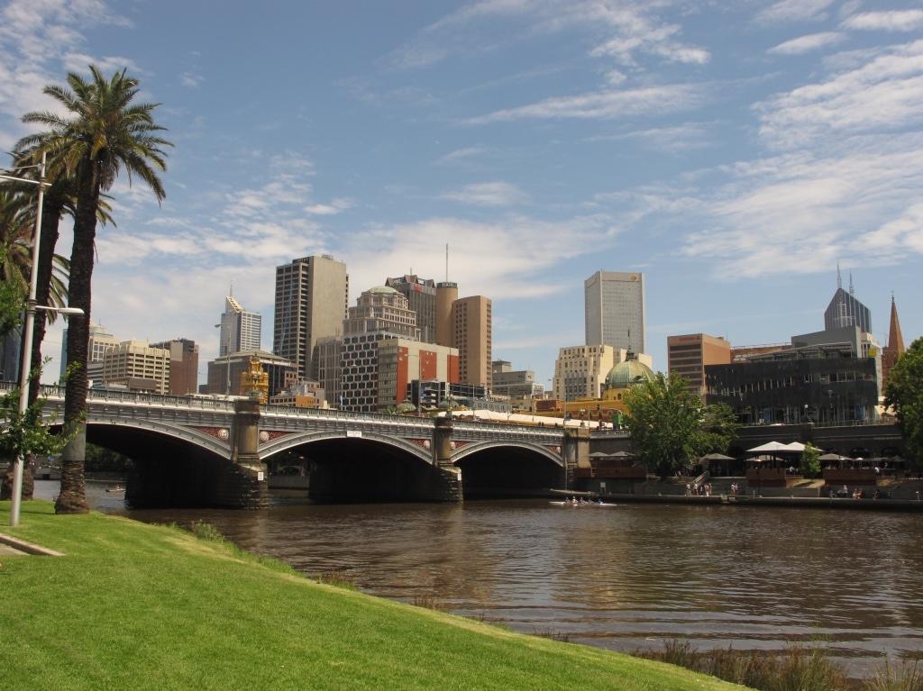 bénévolat rencontres Melbourne rencontres en ligne Comment discuter