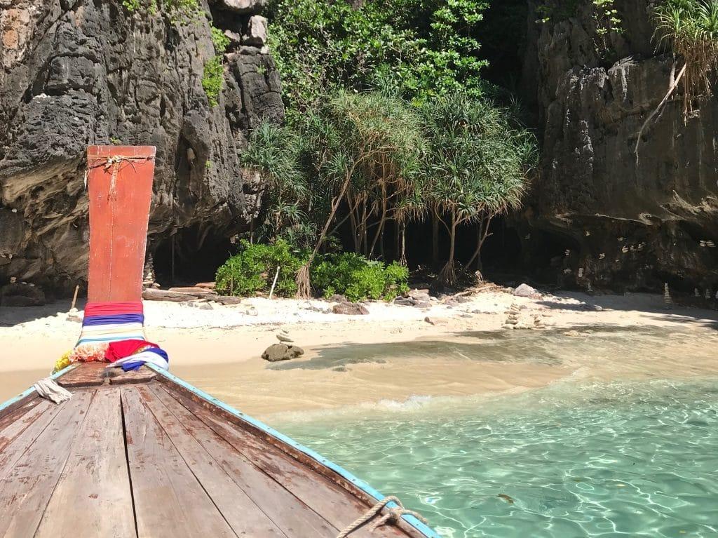 road trip thailande 5